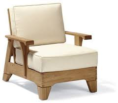 7 best ah patio furniture images on pinterest recliners lounge