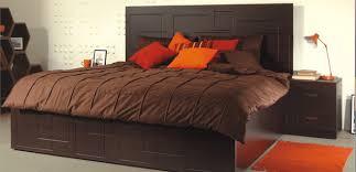 Godrej Bedroom Furniture Baldeo Furnitures Raipur India