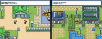 Pokemon Light Platinum Ds Rom Pokemon Light Platinum Rom Hack Download