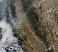 California Wildfire Fire Map by Wildfires In California Not Slowing Down Nasa