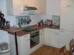 küche zu verkaufen wunderschöne pino küche zu verkaufen 375109