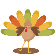 turkey svg cutting file thanksgiving svg cuts clip