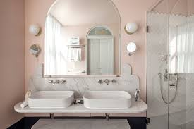 what u0027s new what u0027s next bathroom design trends for 2017