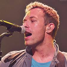 coldplay personnel 101 best chris martin images on pinterest chris martin coldplay