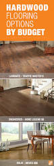 Laminate Flooring Contractor Singapore Best 25 Laminate Flooring Installation Cost Ideas On Pinterest