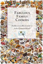 149 best family cookbook project images on pinterest preserves