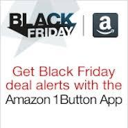 amazon black friday alert app 10 black friday deals cyber monday tech deals investorplace
