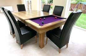 best table tennis conversion top ping pong conversion top for pool table conversion pool table table