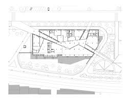 874 best archi plan images on pinterest floor plans