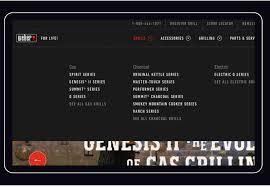chicago ux agency marketing web design and development blog