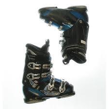 used nordica cruise s ski boots ebay