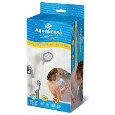 Her Bench Body Spray Amazon Com Aquasense 3 Setting Handheld Shower Head With Ultra