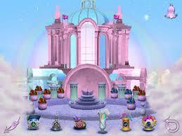 barbie magic pegasus playthrough 6
