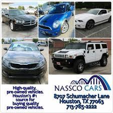 lexus car rental houston nassco cars houston texas limo service car rental facebook