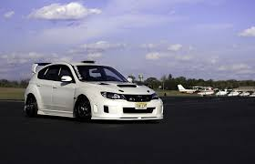 modified subaru impreza ideas modified subaru imperza hatchback cooper subaru and hatchbacks