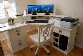Corner Computer Armoire by Pottery Barn Corner Desk Hutch Best Home Furniture Decoration