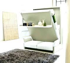 canapé lit pour studio lit pour studio gain de place lit escamotable nuovoliola litecoin