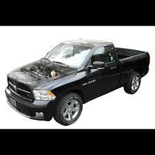 2004 dodge ram 5 7 hemi horsepower hemi dodge ram 1500 5 7l magna charger supercharger shophemi com