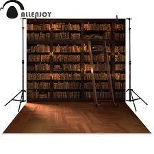 bookshelves promotion shop for promotional