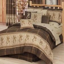 Design Camo Bedspread Ideas Bedroom Design Fascinating Camo Bed Sets For Your Bedroom Design
