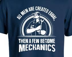 Mechanic Wedding Ring by Mechanic Tshirt Etsy