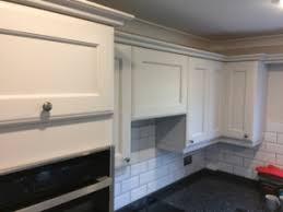 replacement kitchen cupboard doors exeter kitchen replacement doors somerset cornwall