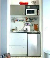 cuisine faible profondeur cuisine faible profondeur meuble cuisine meuble bas cuisine