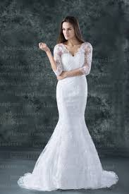 white wedding gowns white wedding dresses bridal gowns 2016 new lace sheath column