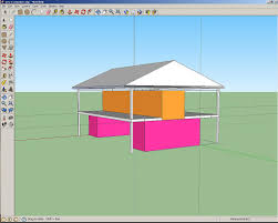 sketchup pro 2014 download for mac juss know download