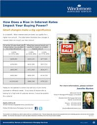 texas invest buyer guide 101 first get loan solicitor with