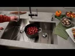 Elkay Kitchen Sink Elkay Avado Collection At Www Sinksexpress