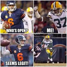 Funny Packers Memes - another cool link is shipmycarcheap com a the worlds largest
