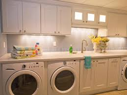 laundry room cupboards for laundry room design cabinets for
