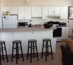 2 bedroom apartments in erie pa lovell place luxury apartments