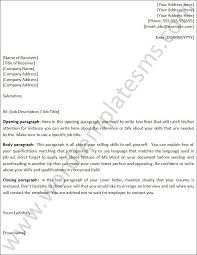 Can A Resume Be 2 Pages Cover Letter Page Pages Cover Letter Template Free Iwork
