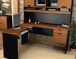 intrigue ideas off white secretary desk cute high reception desk