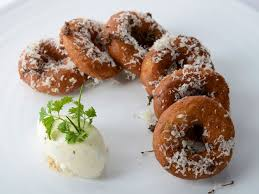 19 best miami food beverages u0026 restaurants images on pinterest