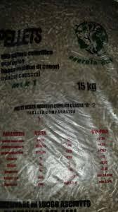 pedana di bosco prezzo bancali pellet ecologico bio bosco prezzo a capena kijiji