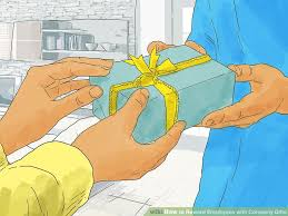 6 ways to reward employees with company gifts wikihow