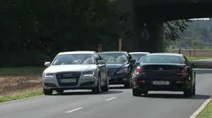 2007 lexus ls 460 quarter mile time audi a8 lexus ls 460 and porsche panamera carshow luxury sedans
