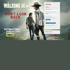 Walking Dead Resumes Neitzel Resume Miscellaneous Design Examples