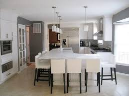 kitchen floor ideas with white cabinets 22 best shaker style kitchens images on kitchen white