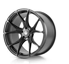 Porsche Macan Black Wheels - porsche macan wheels rims v ff 103 flow forged wheels u0026 custom