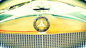 logo mercedes benz wallpaper mercedes benz logo wallpaper mercedes logo wallpaper