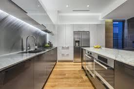 kitchen designer kitchens and bathroom remarkable zhydoor
