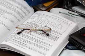 dispense giurisprudenza economia aziendale dispense gratis di economia