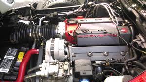 1994 corvette weight 1994 corvette coupe 9 950 corvetteforum chevrolet corvette