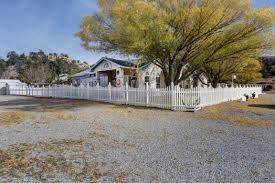 horse property for sale in albuquerque area venturi realty group