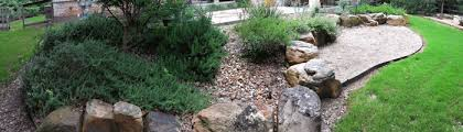 Commercial Landscaping Bids by Bryan College Station Tx Commercial Landscaping Lawn Care