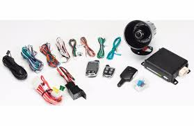 code alarm ca6552 2 way car alarm and remote start w keyless